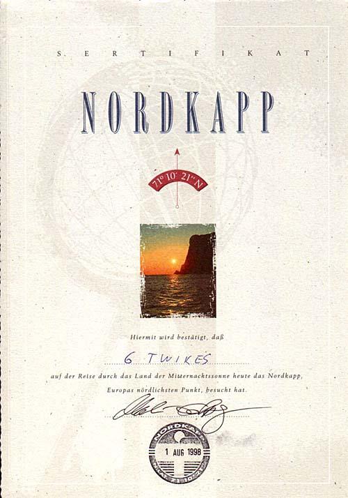 nordkap_zertifikat
