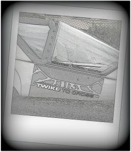 P1120555