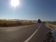 vlcsnap-2013-08-11-02h06m06s163