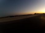 vlcsnap-2013-10-14-04h07m30s119
