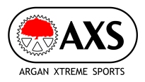 AXS_linkA