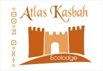 logo atlas kasbah - copie