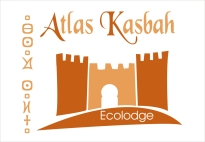 logo atlas kasbah - copie