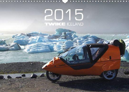 Kalender Auszug