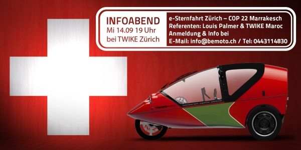 Infoabend e-Sternfahrt COP 22 Marrakesch bei TWIKE Zürich 14.09 um 19 Uhr.jpg